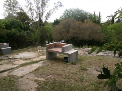 CALLE SUIZA- A 200 MTS. DEL ARROYO